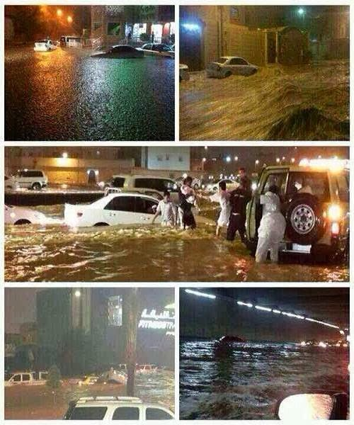 riyadh_saudiarabia_flood_photos