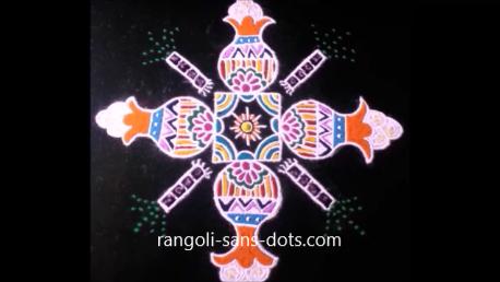 Sankranthi-pot-muggulu-1a.png