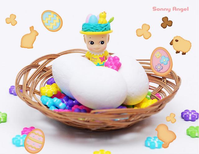 http://www.mamanfaitsescourses.com/sonny-angel-159-1.html