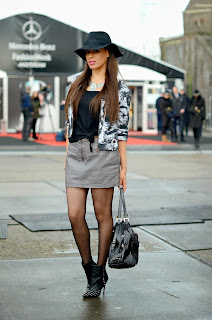 http://tamarachloestyleclues.blogspot.nl/2014/02/day-2-mbfw-with-franzel-and-duran.html