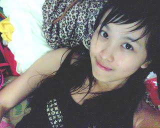 Image Result For Tante Girang Jakarta