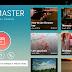 KineMaster – Pro Video Editor FULL 4.2.5.10079.GP | Latest jan 2018 | Premium Unlocked