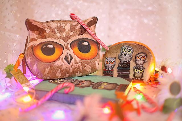 Affordable Christmas Gift Guide Under £50 Budget Gift Ideas 2018 Stocking Filler Life Organisation Santoro London