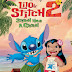 Lilo & Stitch 2: Stitch Has a Glitch (2005) BluRay Dual Audio [Hindi-Eng] 480p, 720p & 1080p HD ESub
