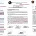 BREAKING: TAOC-IG iginiit na hindi peke ang mga dokumento sa gold shipment ng Aquino Admin