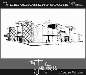 The Department Store Museum: The Jones Store Co., Kansas
