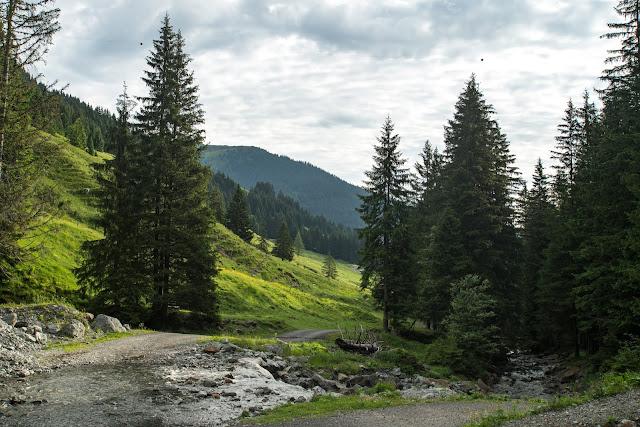 Home-of-Lässig-Walk  Die Saalbach Wander-Challenge 03