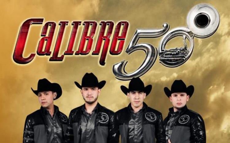 """CJNG tiene en la mira a """"Calibre 50"""", los amenazan por tener nexos con jefes del Cártel de Sinaloa."""