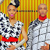 Audio | Mafikizolo Ft. Harmonize - Don't Go | Download Fast