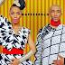 Audio | Mafikizolo Ft. Harmonize - Don't Go | Download Fast