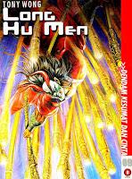 Long Hu Men 009