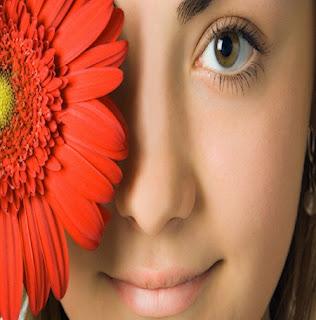 Cara Menghilangkan Jerawat dan Wajah Putih Alami