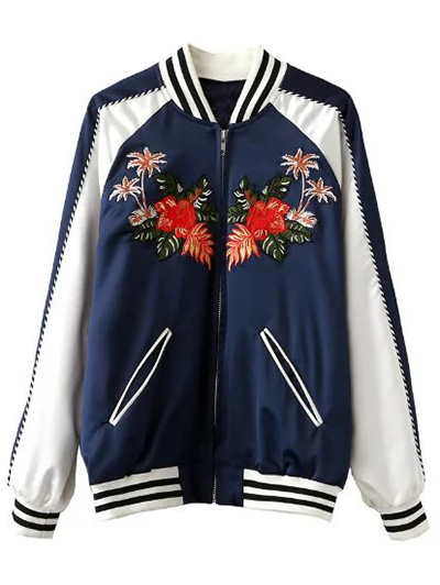 http://www.zaful.com/floral-embroidered-baseball-jacket-p_201565.html
