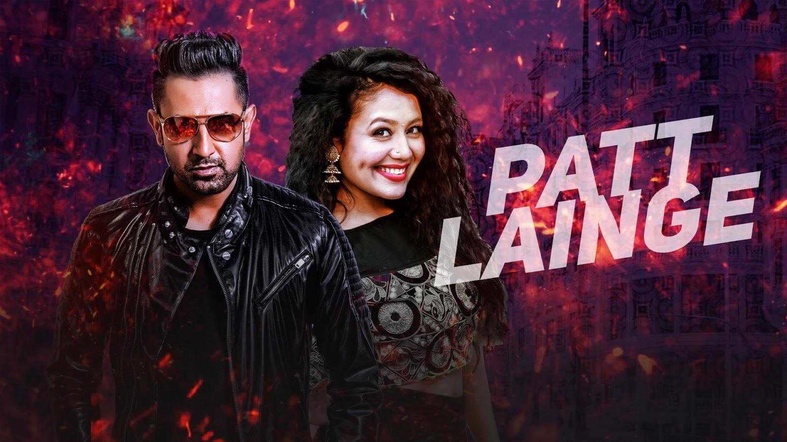Download New Punjabi Full Movies 2016 — TTCT