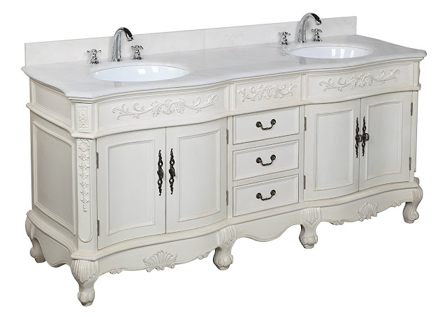 Available In 72 And 48 Versions Amazon Shoppers Consistently Rate This  Vanity 5 Stars Click Here