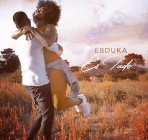 EB Duka - És Tudo
