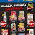 Cambridge Foods Black Friday Specials & Deals 2018 [Prices Revealed]