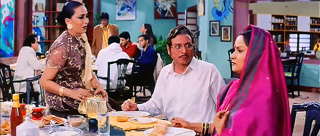 Splited 200mb Resumable Download Link For Movie Hum Saath Saath Hain 1999 Download And Watch Online For Free