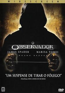 O Observador – HD 720p