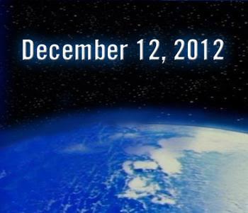 12-12-12.jpeg