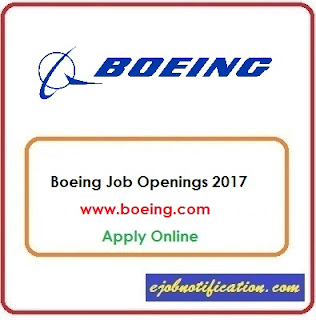 Boeing Openings Freshers System Design Engineer jobs in Bangalore Sep'2017