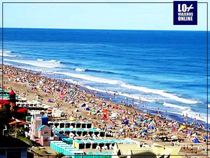 LOS MEJORES HOTELES EN VILLA GESELL 7