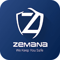 Zemana mobile antivirus premium apk latest