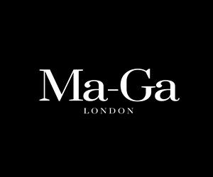 https://ma-ga.com/