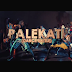 Download New Video :Nay Wa Mitego - Pale Kati_-_[EXPLICIT]  { Official Video }