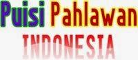 puisi_pahlawan_perjuangan_diponegoro