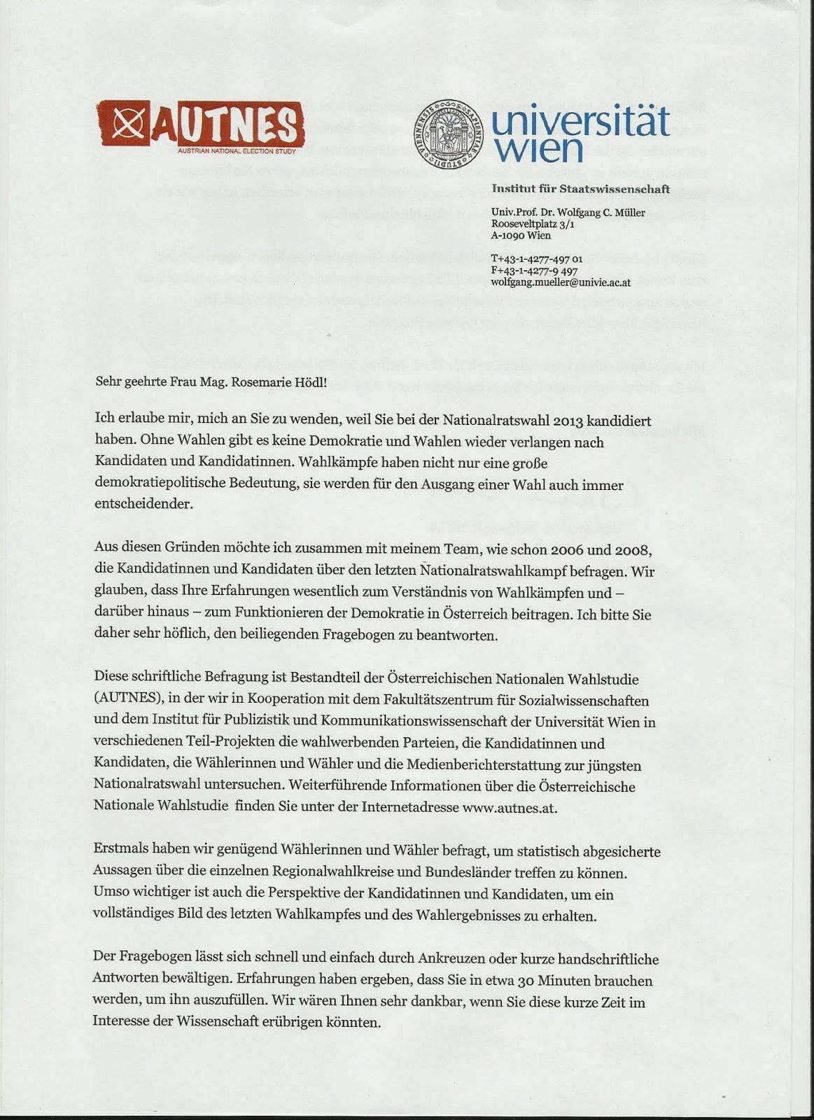 postsendung verfolgen österreich