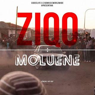 Ziqo-Molwene
