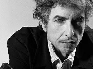 Bob-Dylan-Premio-Nobel