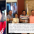 Ozamiznon citizen who criticized Duterte before now realized how great the President is