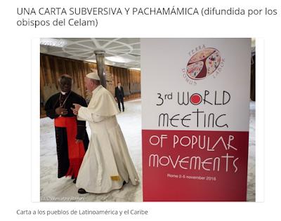 http://catapulta.com.ar/?p=4411