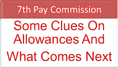 7th-cpc-latest-on-hra-allowances-what-comes-next