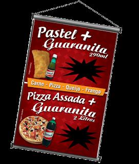 banner personalizado 2