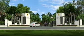 Sobha Retreat Villa Plots