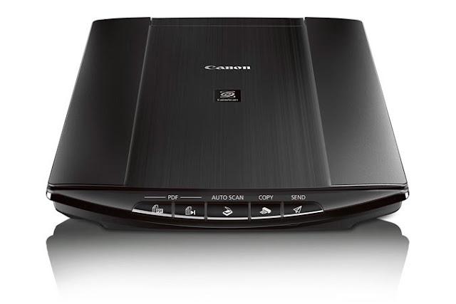 Canon Lide 220 Télécharger Pilote Pour Mac Et Windows