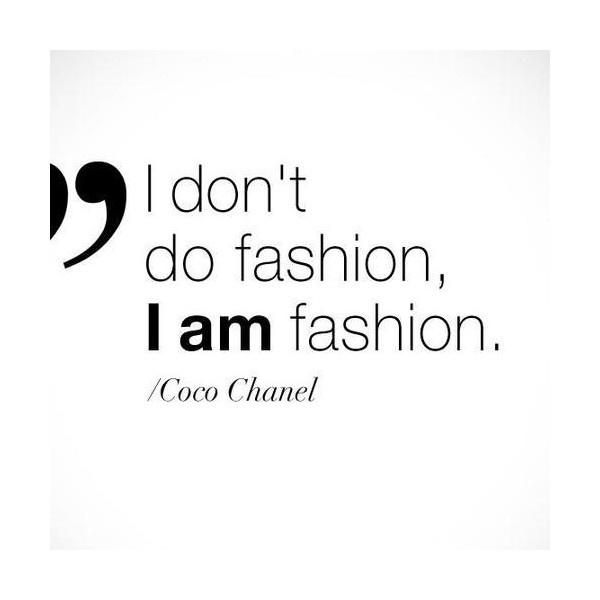 Moda En Una Sola Expresión Libertad Frases Que Inspiran A