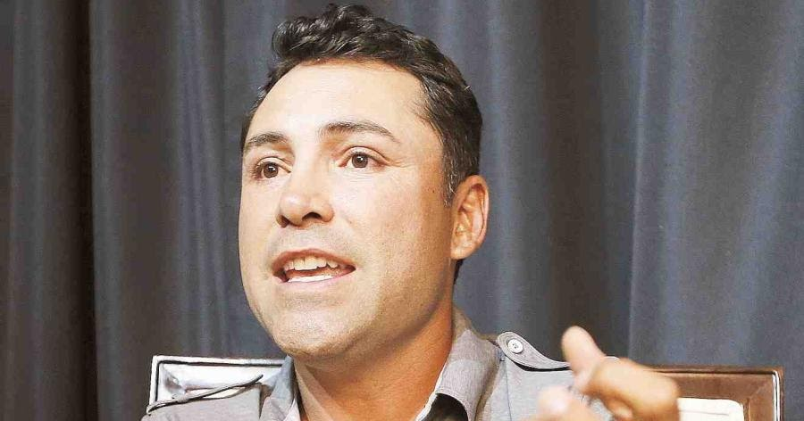 Oscar De La Hoya Arrested For Dui furthermore 22782 further News likewise Oscar De La Hoya Fue Arrestado Por Dui as well Trump Follows Through On Hiring Freeze. on oscar de la hoya pasadena home