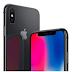 하반기 출시 아이폰 3종류 중, iPhone X 2가 가장 저렴할 듯