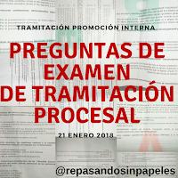 primer-ejercicio-tramitacion-procesal-2018