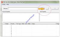 rsd lite tool - load firmware