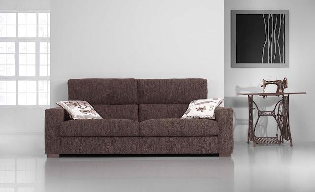 Sofas y muebles a medida en barcelona sof s barcelona a for Sofas llit barcelona