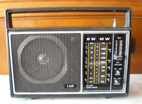 Yo fu a egb los a os 60 39 s y 70 39 s la tecnolog a de los a os 60 y 70 radios televisores - Television anos 70 ...