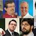 """Líderes evangélicos publicam """"Carta aberta à Igreja Brasileira"""" por voto conservador"""
