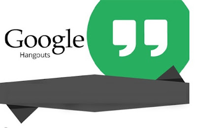 Hangouts v8.1.12 Apk to Download For All Android Devices