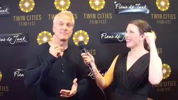 Interview: Patrick Fabian of Better Call Saul and DriverX Movie