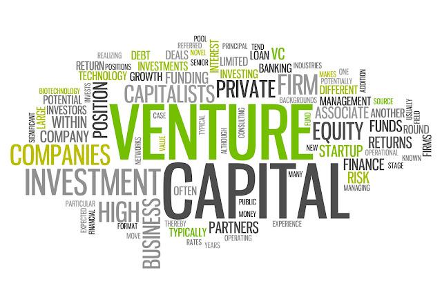 Bagaimana Ciri-ciri Startup Yang Tidak Akan Didanai Oleh Venture Capital